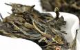 干货︱能否从干茶的外形特征辨别普洱茶的优劣?