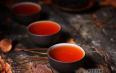黑茶渥堆和香气、色泽、滋味的之间有何关系?