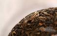 如何确保你买到的普洱茶,不是披着古树外衣的台地?