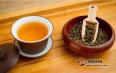 茶叶去除异味的妙处