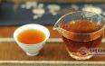 黑茶为什么会越陈越香?