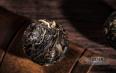 普洱茶龙珠到底该怎么泡?