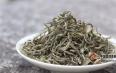 【凤宁茶学堂】一代传奇云南茶历史的兴衰