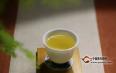 如何来辨别一款优质的值得长久收藏的普洱茶(仅限生普)?