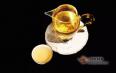 为何生茶可以多买,熟茶却要少存?