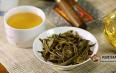 如何用耐泡度来鉴别古树茶?