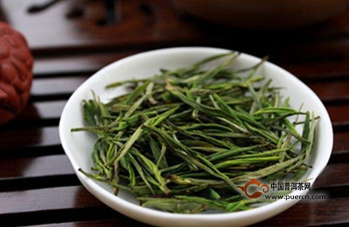 安吉白茶能存放多久?安吉白茶过期能喝吗