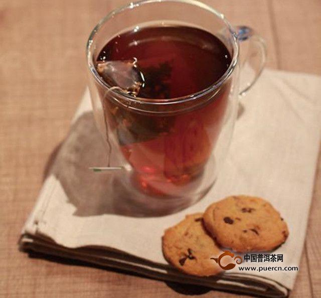 锡兰红茶的泡法,锡兰红茶怎样泡最好喝?