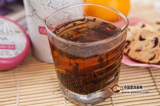 斯里兰卡的锡兰红茶怎么喝才好?