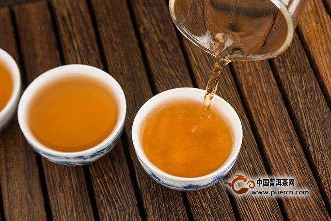 喝正山小种需要洗茶吗?