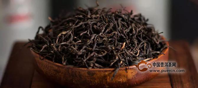 日照红茶禁忌