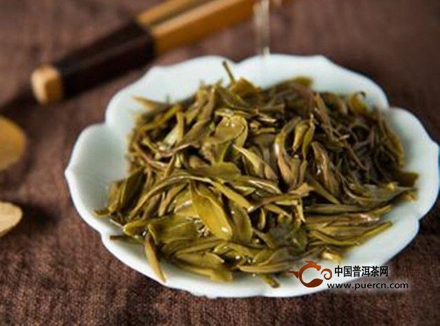 远安鹿苑毛尖茶怎么样,是不是好茶?