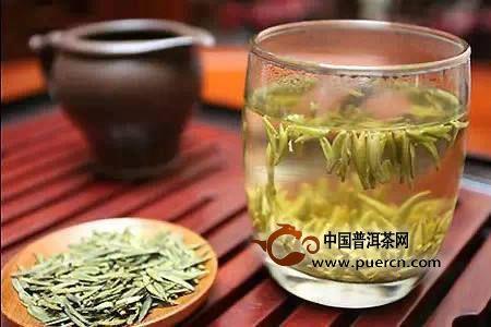 哪些人群不适合喝黄茶