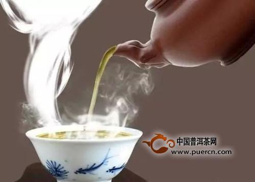 喝茶要注意的八大禁忌你知道都有哪些吗