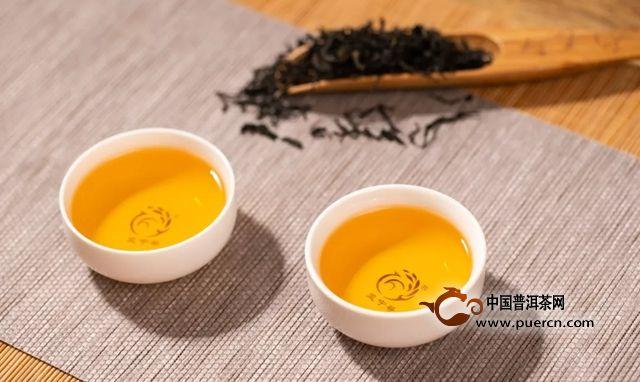 【凤宁茶学堂】品红茶,看历史,有滋又有味