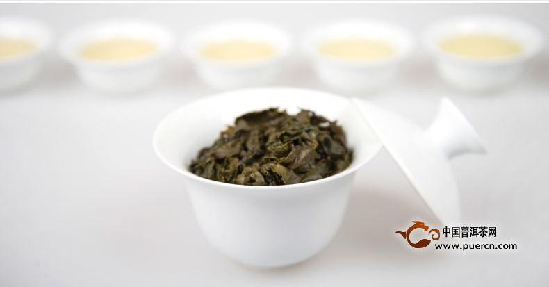 茶叶忌讳的十大味道都有哪些?