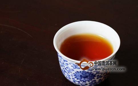 哪6类茶千万不能饮用你知道吗