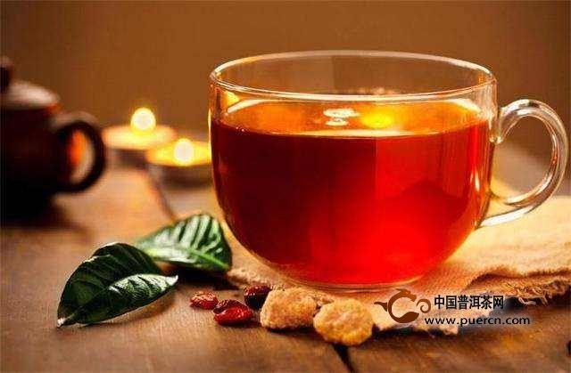制作奶茶用什么茶叶好