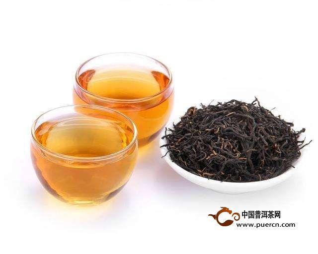 全发酵茶与半发酵茶两者有什么区别