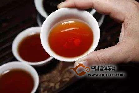 茶叶的耐泡程度取决于这几个因素你知道吗?
