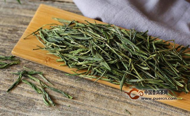 芍药花茶怎么制作?芍药花茶的制作方法