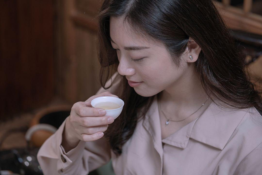 珠兰花茶的冲泡方法,冲泡珠兰花茶的技巧