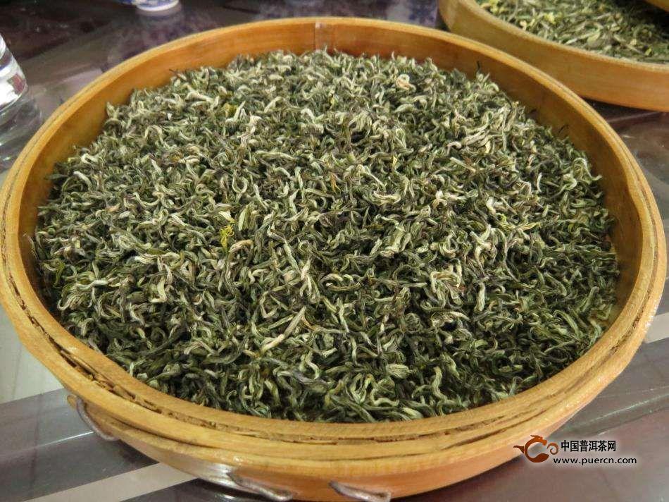 蒙顶甘露茶哪个品牌好?