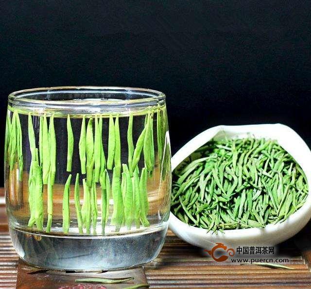 绿茶需要洗茶吗?