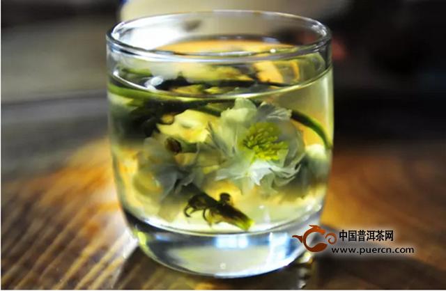 哪些人不能喝雪莲花茶