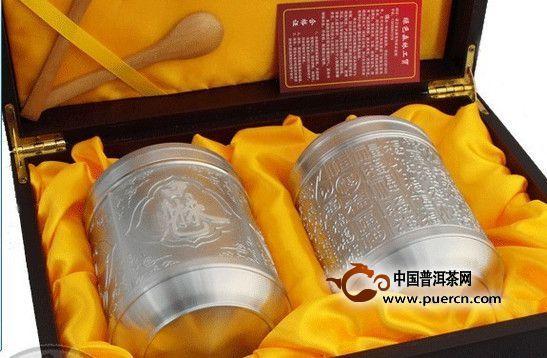 霍山黄大茶如何保存?霍山黄大茶的保存方法