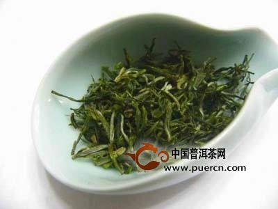 庐山云雾茶市场效益欠佳卖不好的原因究竟有哪些?