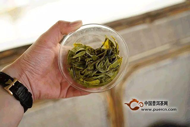 洪普号:【茶事】买到假茶怎么办?茶人提醒这几种茶千万别买!