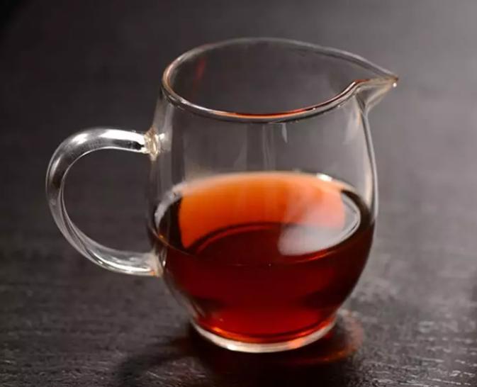 如何从电商平台淘到好茶叶?