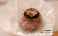 如何鉴别柑普茶是陈年还是新制的?