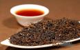 教你挑选普洱熟茶的一些技巧!