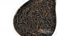 祁门红香螺和祁门红茶有什么不同?