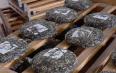 普洱茶饼茶在古代是一种怎样的存在?