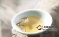 白茶是应该泡,还是煮?