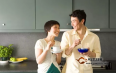 茶叶妙用:喝茶美容,哪种茶效果好?