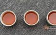 选购普洱老茶谨记这5点,才保证你不会被坑!