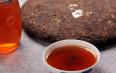常喝浓茶,请警惕3大危害!