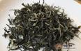 六堡茶(黑茶)的选购技巧