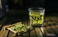 霍山黄大茶的冲泡方法