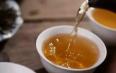 如何挑选好茶?对于不同的茶类该如何挑选?