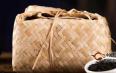如何辨识天尖茶(黑茶)的品质好坏?