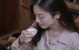 喝兰馨雀舌茶的禁忌及注意事项
