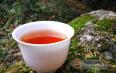 这8种红茶香型,相信你不一定都喝到过!