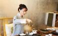 惠明茶的功效与作用及禁忌