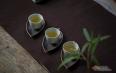 日照绿茶怎么样?喝日照绿茶的好处