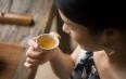 日照绿茶的功效与作用及禁忌